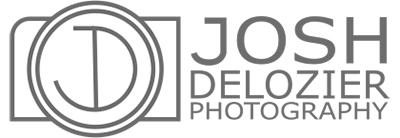 Josh DeLozier